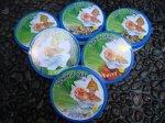 Lulur Cream Sekar Jagat (Rp 7.500)