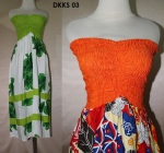 DKKS 03
