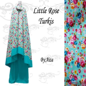 littlerose11