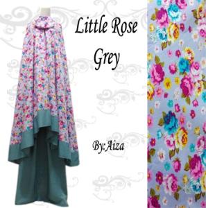 littlerose2
