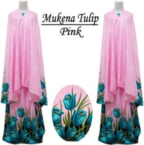 mukena-pink