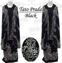 prada-black
